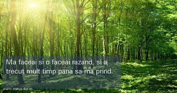 Citate triste - #1756